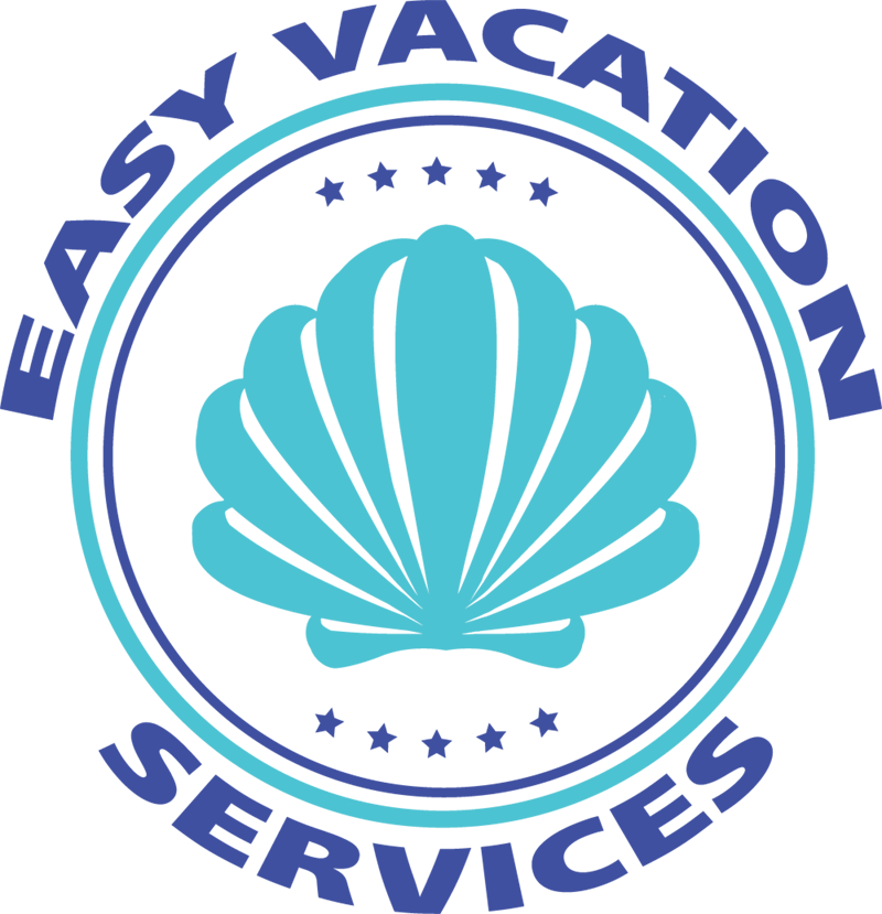 Easy Vacation Services